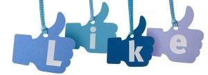 Problema risolto applicazioni facebook
