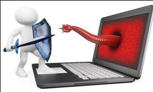 Malware Persistenti