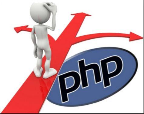Php e le funzioni per l'HTML