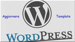 Errore 404 in categoria WordPress come risolvere