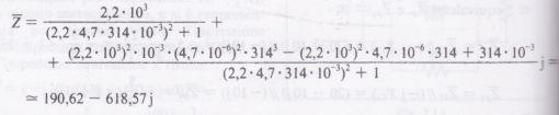 fasori -circuito-3