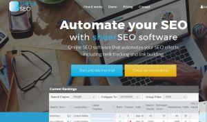 Software SheerSeo