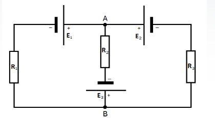 Teorema Millman 1