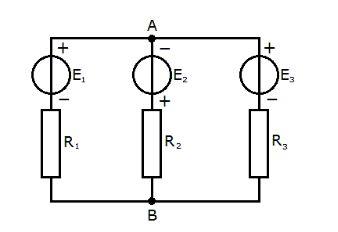 Teorema Millman 2