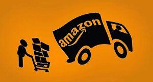 Guadagnare con Twitter con Amazon