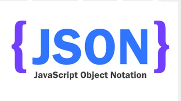 how to create json array in php