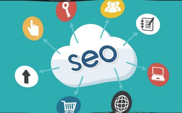 Ottimizzazione SEO on Page per motori di ricerca