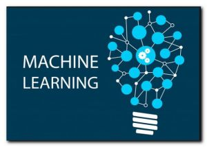 Machine Learning la nuova tenica SEO di Google
