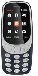 Cellulare Nokia 3310