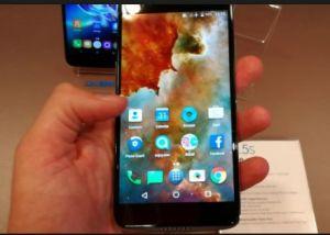 Cellulare Alcatel A7 XL