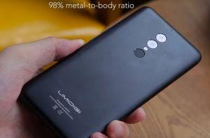 Foto Cellulare UMIDIGI S2