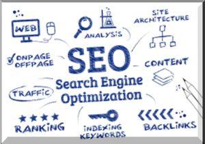 Consigli SEO per ottimizzazione del tuo sito Web