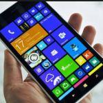 Smartphone Low Cost Nokia 2