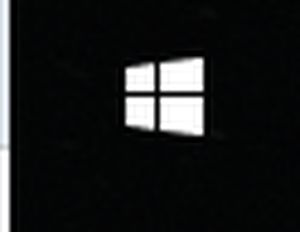 Windows 10 Icona