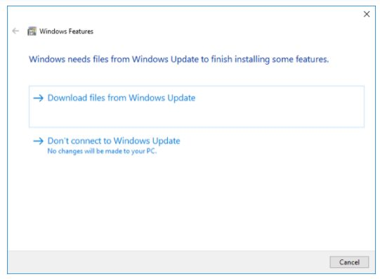 Guida Installazione USB di Sistema Operativo Windows 10 Bootable
