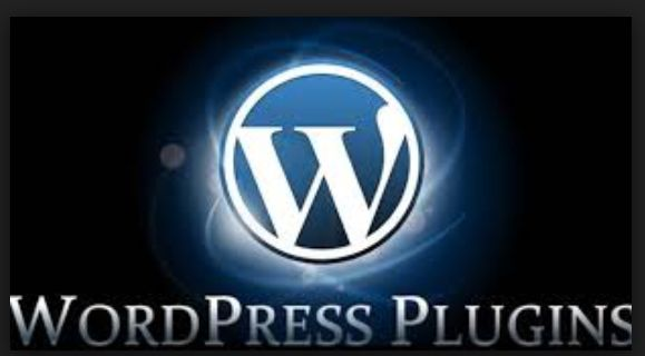 Vulnerabilità WordPress 2018 Plugin e hijacking