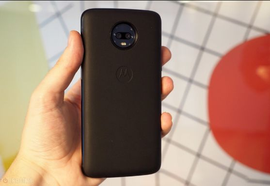 Moto Z3 Play Power Edition-5