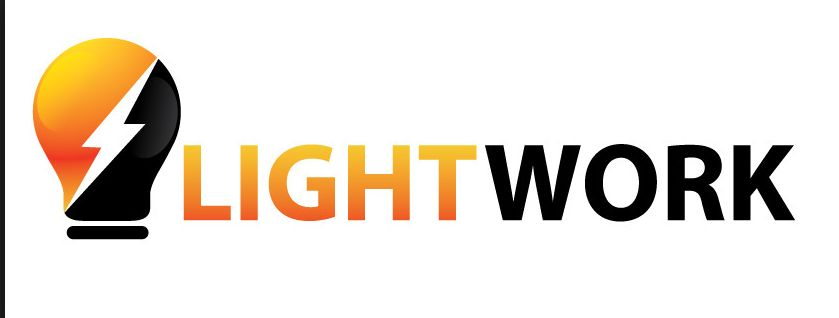 Software per realizzare video lightwork