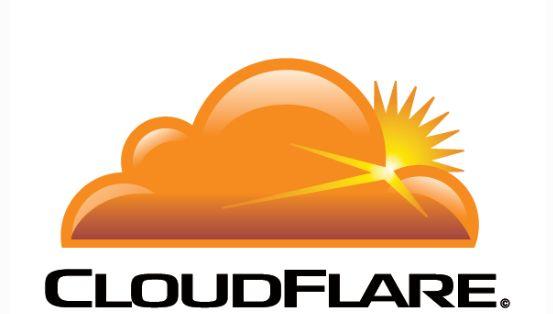 Esempio CDN più utilizzato CloudFlare