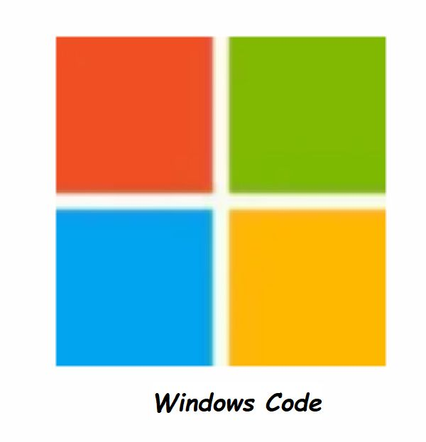 Visual Code di Windows 10