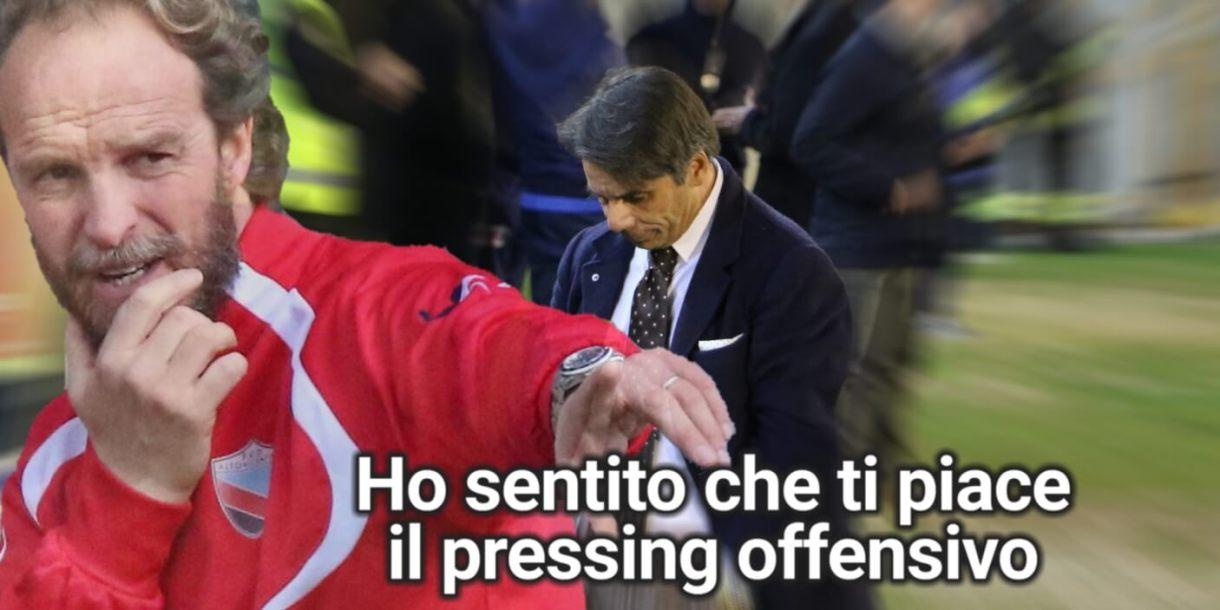 Samb-Mestre Zironelli