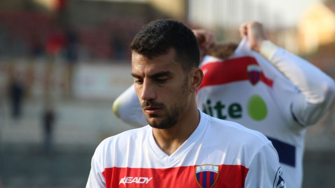 Samb, Mirko Miceli