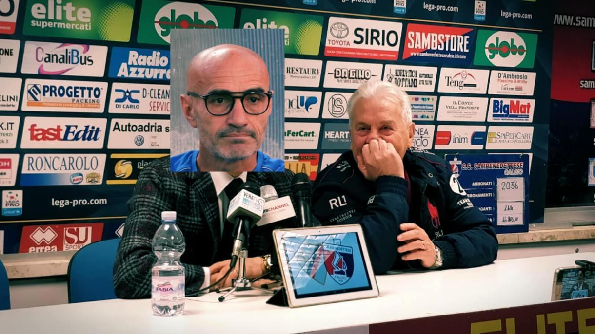 Fedeli e Montero