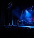 Air Supply Concert