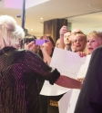 Absolutely Fabulous: The Movie Melbourne Premiere