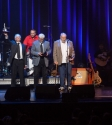 The Age Music Victoria Hall Of Fame Concert. Photo by Ros O'Gorman