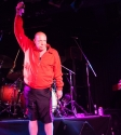 Bad Manners photo by Ros OGorman-003