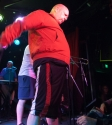 Bad Manners photo by Ros OGorman-011