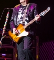Rick Nieslen Cheap Trick, photo by Ros OGorman-008.jpg