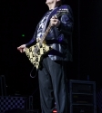 Rick Nieslen Cheap Trick, photo by Ros OGorman-012.jpg
