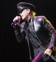 Robin Zander Cheap Trick Photo Ros OGorman-018.jpg