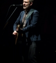 David Gray photo by Ros OGorman
