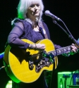 Emmylou Harris photo by Ros O'Gorman