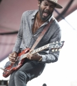 Gary Clarke Jr. Photo by Zo Damage-Noise11