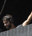 R3HAB, Photo By Ian Laidlaw