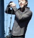 Mercury Rev - Photo By Ros O'Gorman