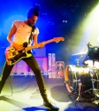 Japandroids, Photo By Ian Laidlaw