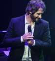 Josh Groban Performance150724-040