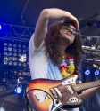 Kurt Vile, Photo By Ian Laidlaw