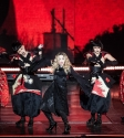 Madonna Rebel Heart Concert Tour Photo by Ros O'Gorman