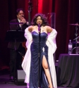 Mary Wilson Photo by Ros O'Gorman