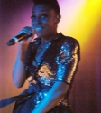 Morcheeba, Photo By Mary Boukouvalas