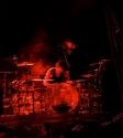 Motley Crue, Ros O'Gorman, Noise11, Photo