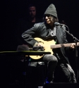 Rodriguez Photo by Ros O'Gorman
