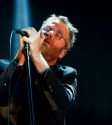 The National, Photo By Ian Laidlaw