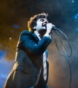 Passion Pit, Photo By Ian Laidlaw
